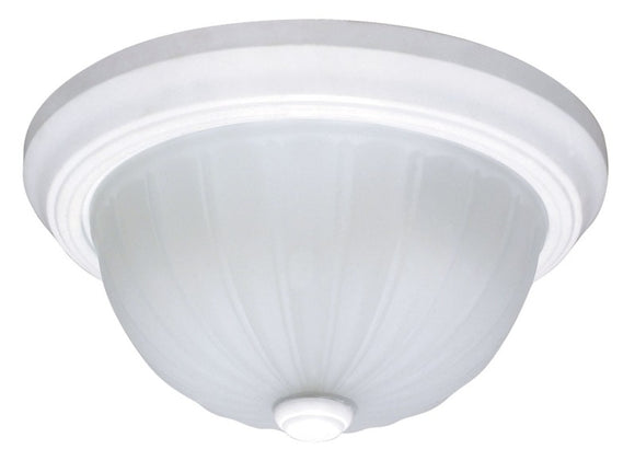 NUVO Lighting 60/445 Fixtures Ceiling Mounted-Flush