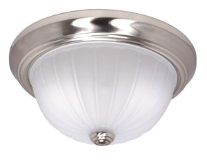 NUVO Lighting 60/448 Fixtures Ceiling Mounted-Flush