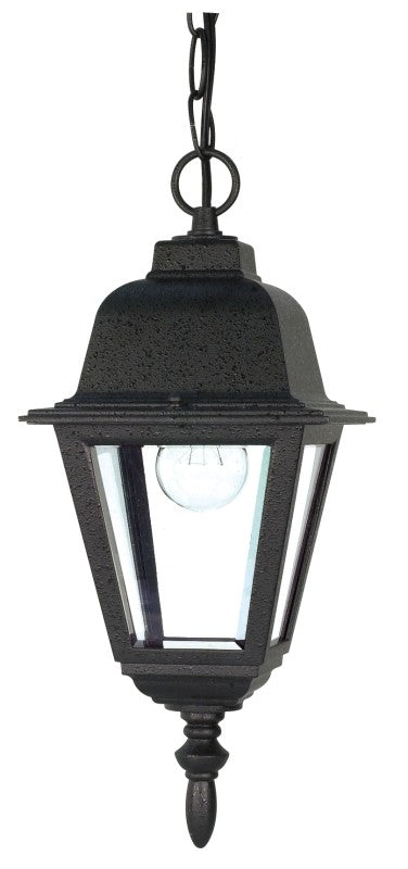 NUVO Lighting 60/489 Fixtures Outdoor
