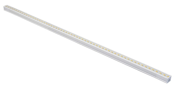 NUVO Lighting 63/104 Fixtures LED Undercabinet-Linear