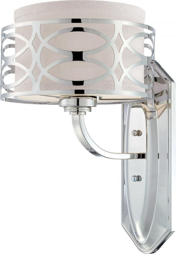 NUVO Lighting 60/4621 Fixtures Bath / Vanity