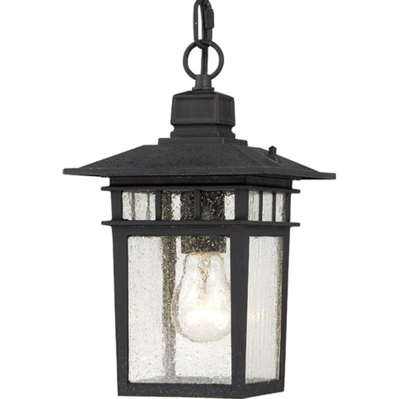 NUVO Lighting 60/4956 Fixtures Outdoor