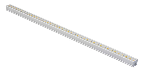 NUVO Lighting 63/103 Fixtures LED Undercabinet-Linear