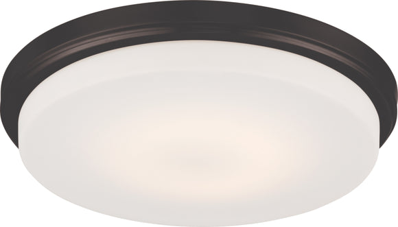 NUVO Lighting 62/709 Fixtures LED Outdoor