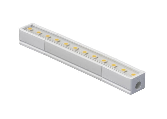 NUVO Lighting 63/201 Fixtures LED Undercabinet-Linear