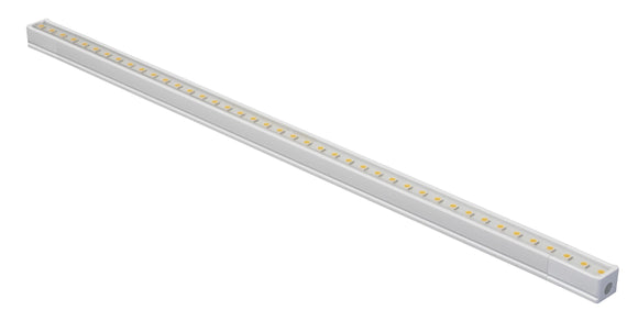 NUVO Lighting 63/203 Fixtures LED Undercabinet-Linear