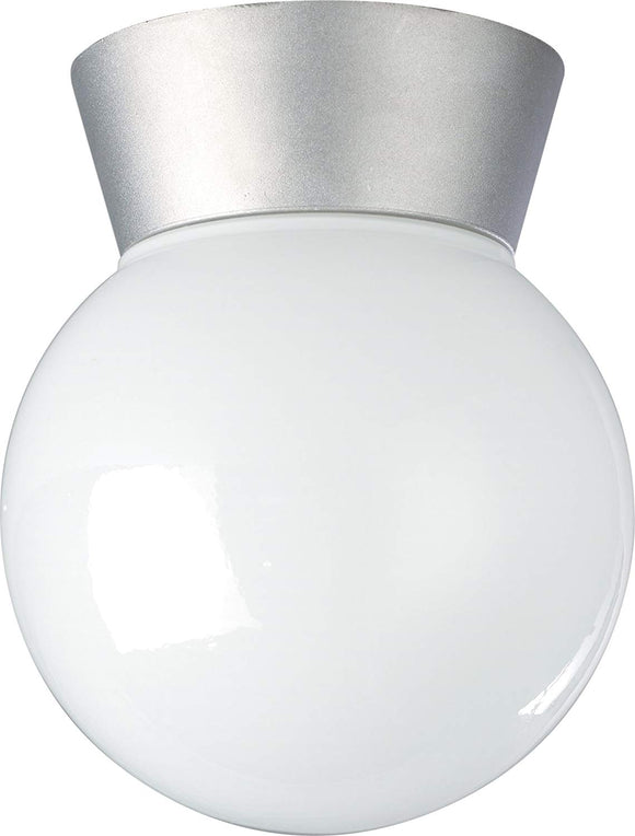 NUVO Lighting SF77/152 Fixtures Outdoor