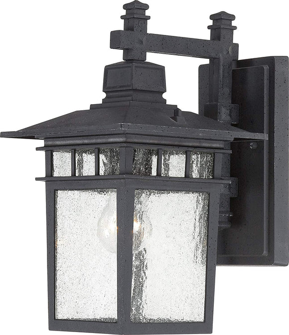 NUVO Lighting 60/4959 Fixtures Outdoor