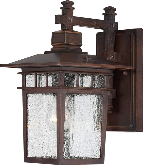 NUVO Lighting 60/4958 Fixtures Outdoor