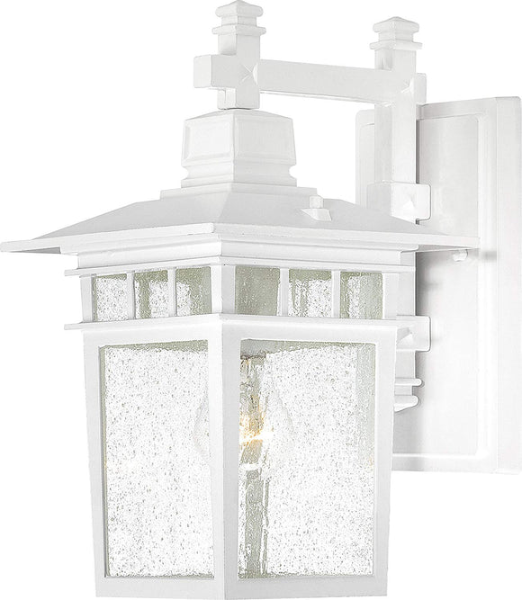 NUVO Lighting 60/4957 Fixtures Outdoor