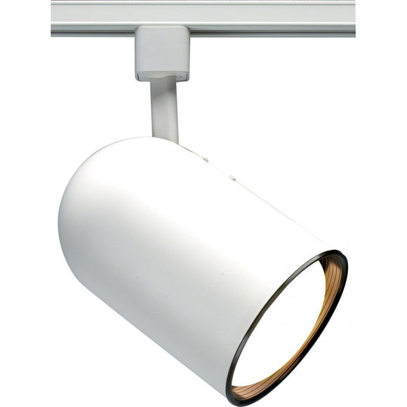 NUVO Lighting TH208 Fixtures Track Lighting