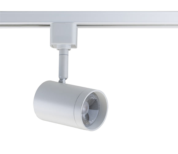 NUVO Lighting TH471 Fixtures LED Track Lighting