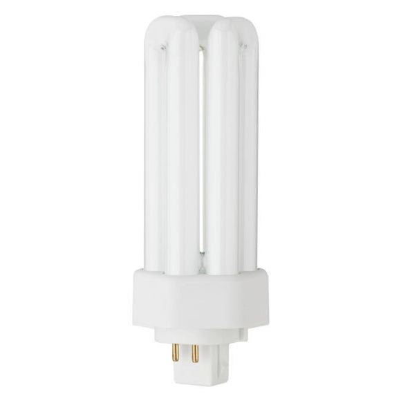 Westinghouse 3714500 Compact Fluorescent Triple twin Pin-Based