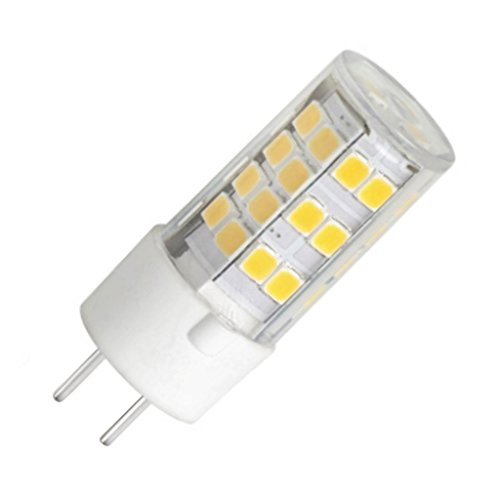 Bulbrite 770616 LED T4