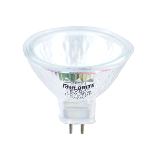 Bulbrite 645375 Halogen MR16
