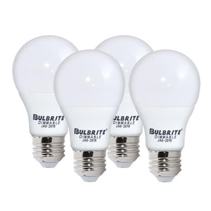 Bulbrite 774121 LED A19