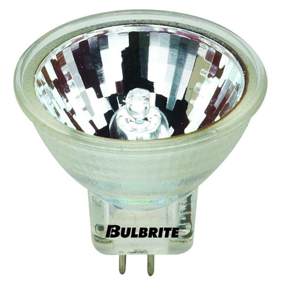 Bulbrite 642335 Halogen MR11