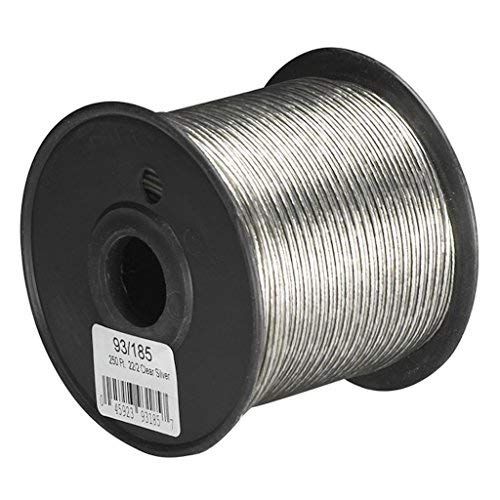 Satco 93/185 Electrical Wire