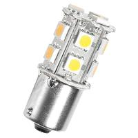 JC10/1WW/BA15S/LED