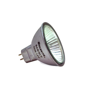 Bulbrite 638351 Halogen MR16