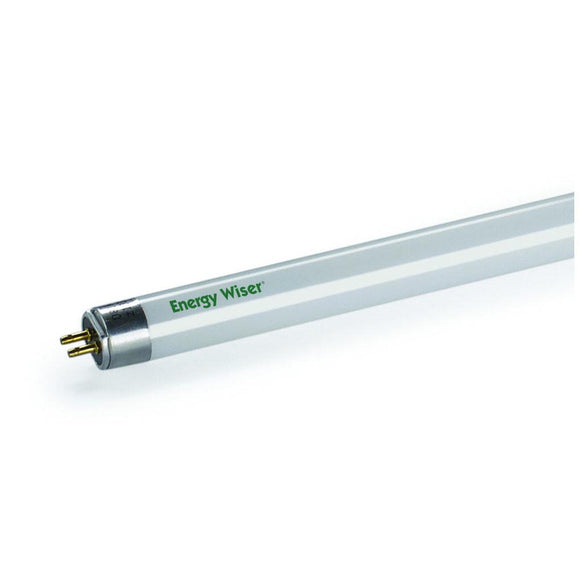 Bulbrite 519140 14 Watt T5 Fluorescent White Pin Base