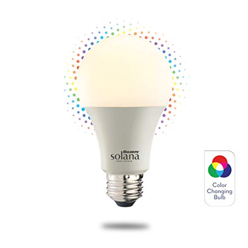 Bulbrite 195120 LED A19