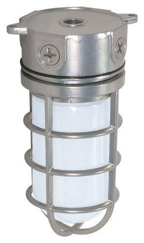 NUVO Lighting SF76/624 Fixtures Outdoor