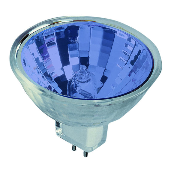Bulbrite 637150 Halogen MR16