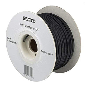 Satco 93/211 Electrical Wire