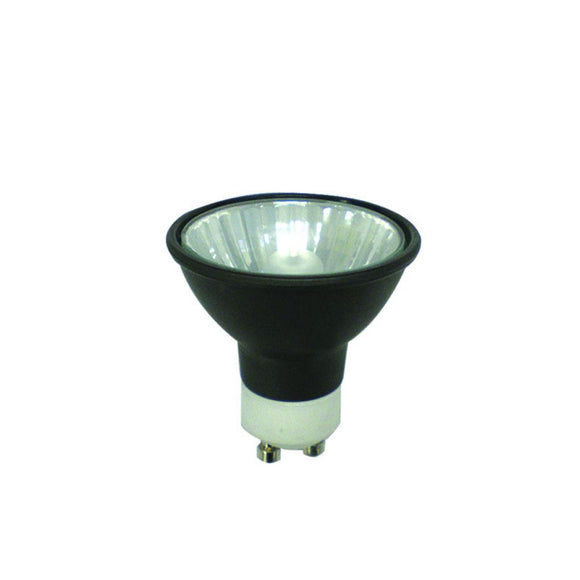 Bulbrite 638050 Halogen MR16