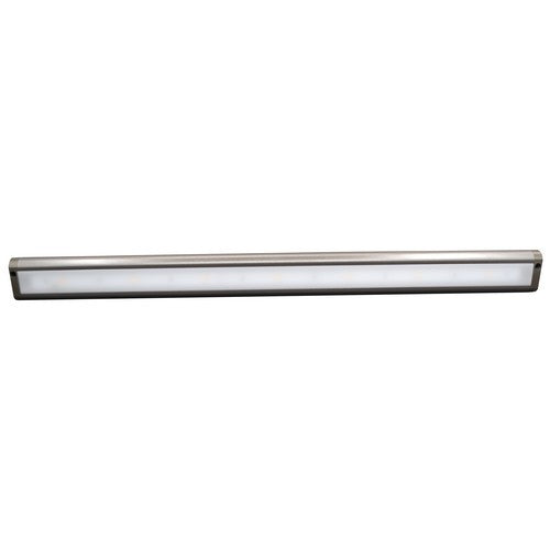 Morris Products 71277 24 inch Bronze LED Under Cab 3000k