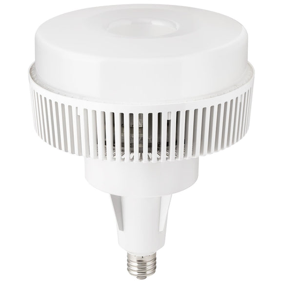 Sunlite 80870-SU - HBR/LED/160W/E39/50K LED High Bay Replacement Bulb E39 Mogul Base, 600 Watts Equivalent