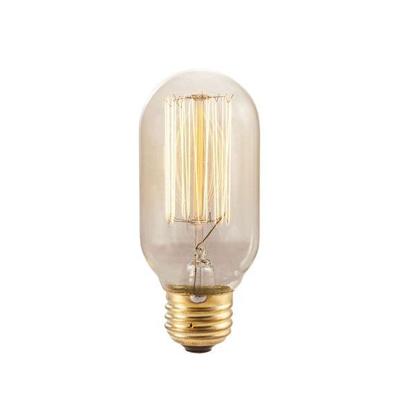 Bulbrite 134015 Incandescent T14