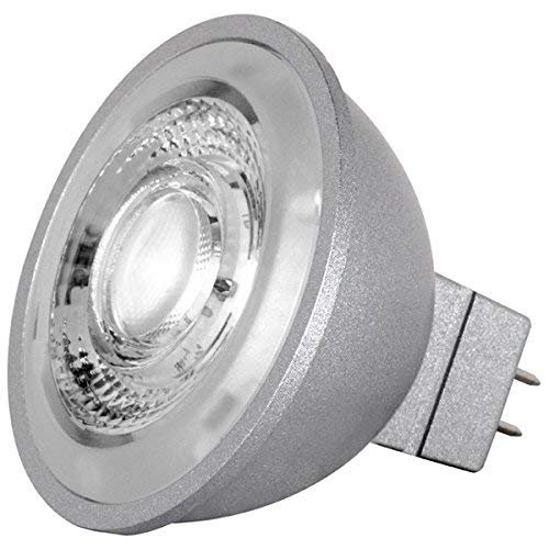 Satco S8643 LED MR16