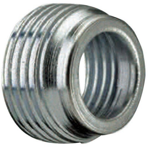 Morris Products 14680 3x1.5 Steel Reducing Bushing