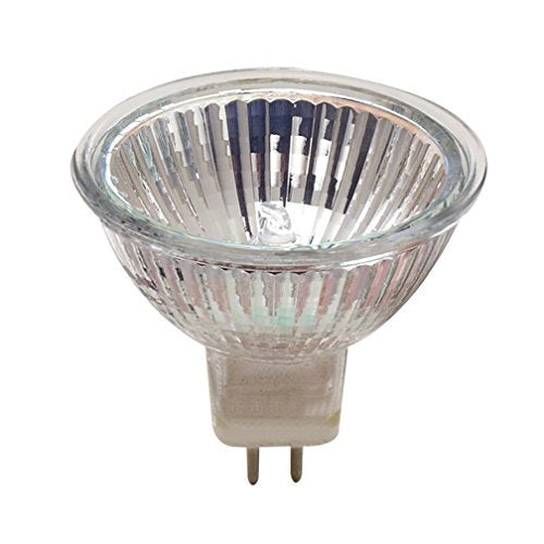 Bulbrite 641451 Halogen MR16