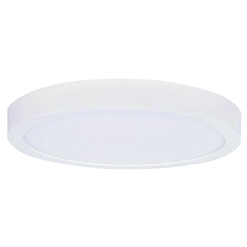Bulbrite 773141 Fixtures Ceiling Mounted-Flush