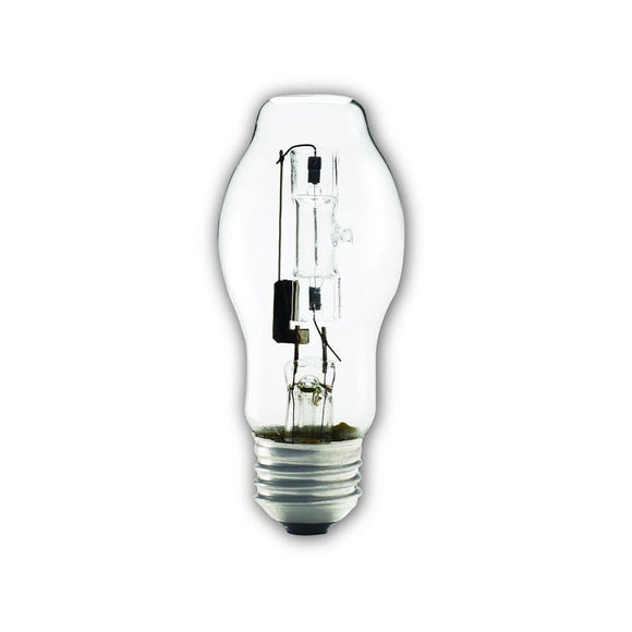 Bulbrite 616043 43 Watt BT15 Halogen White