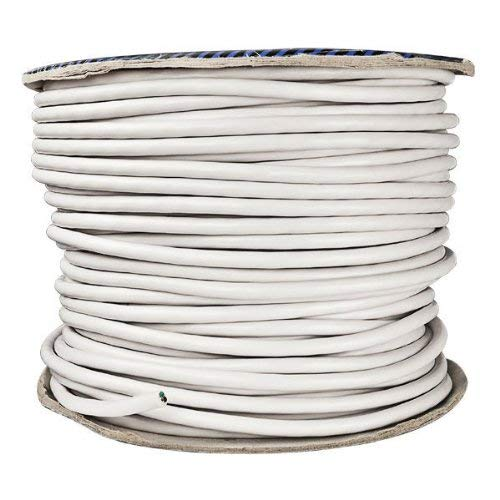 Satco 93/144 Electrical Wire