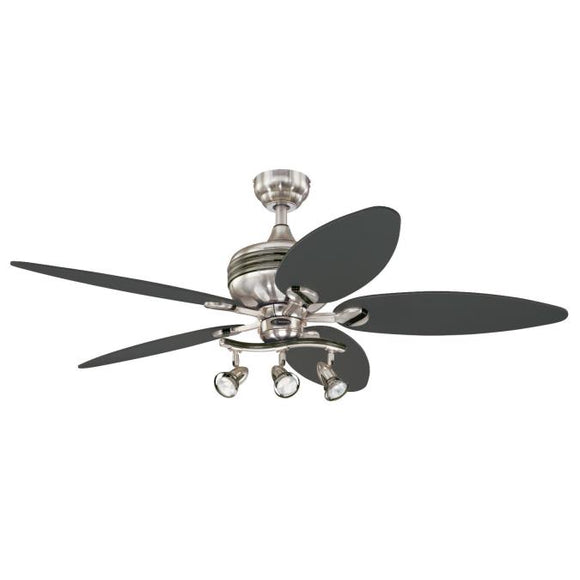 Westinghouse 7234265 Fixtures Usa Fan