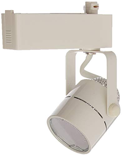 NUVO Lighting TH234 Fixtures Track Lighting