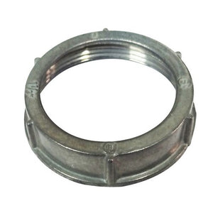 Morris Products 14530 1/2 inchConduit Bushing
