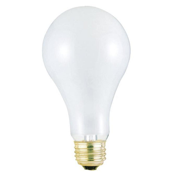 Westinghouse 0397300 Incandescent A23 General Purpose
