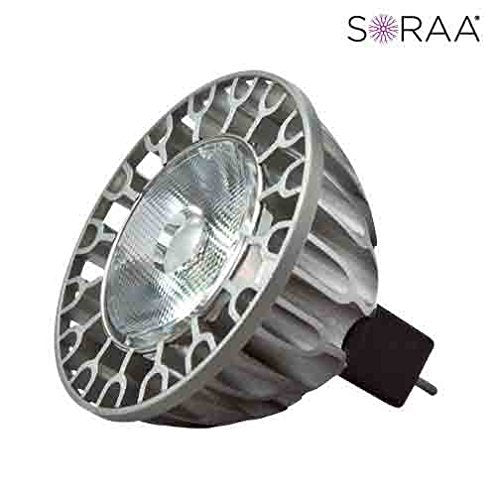 Bulbrite 777067 LED MR16