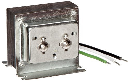 Morris Products 78210 Transformer 24V40VA