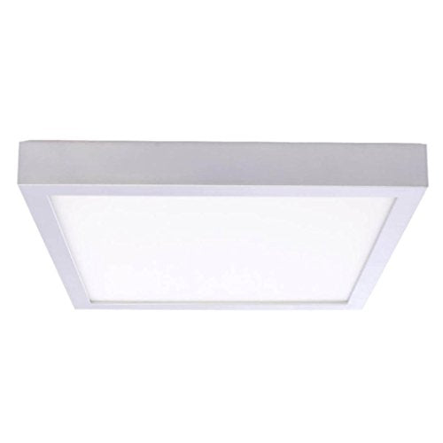 Bulbrite 773161 Fixtures Ceiling Mounted-Flush