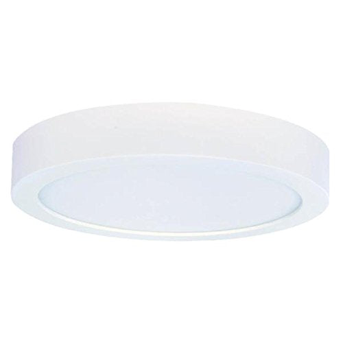 Bulbrite 773153 Fixtures Ceiling Mounted-Flush