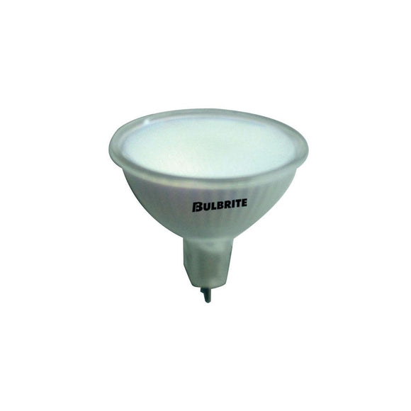 Bulbrite 636150 Halogen MR16