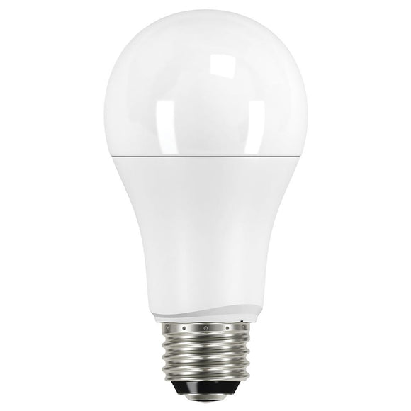 Halco A19FR5/9/14/840/3-WAY/LED