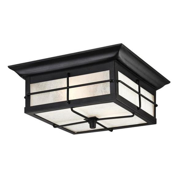 Westinghouse 6204800 Fixtures Ceiling